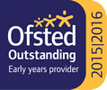 Ofsted Outstanding for Busy Bees at Weston Super Mare 2018