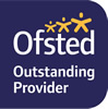Ofsted Outstanding for Kettering Central 2019