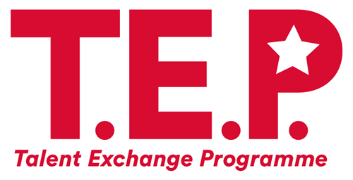 Talent Exchange Programme