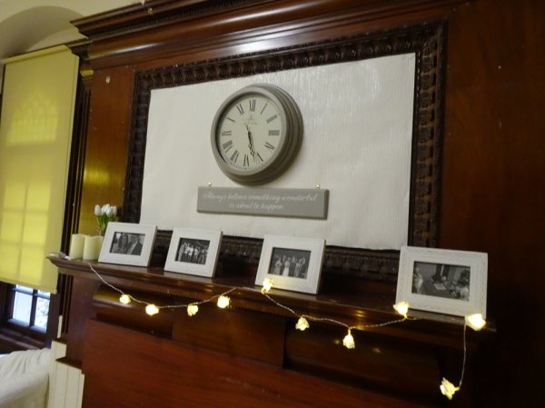 Busy Bees at Glenalmond gallery photo 3