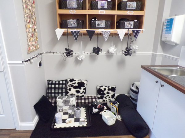 Busy Bees at Sunderland, Doxford gallery photo 5