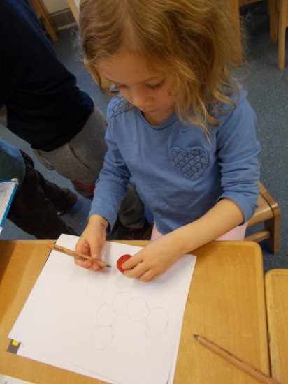 Busy Bees at The Rye gallery photo 9