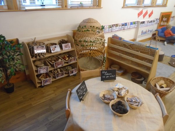 Busy Bees at Leeds Headingley gallery photo 8