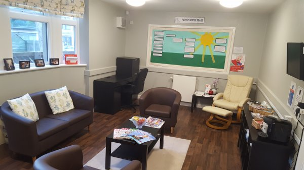 Chiswick Nursery and Pre-School Academy gallery photo 5