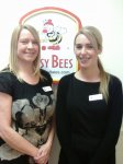 Manager Photo for Busy Bees in Formby