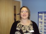 Manager Photo for Busy Bees at Nottingham City Hospital