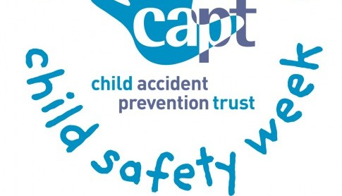 Child safety week