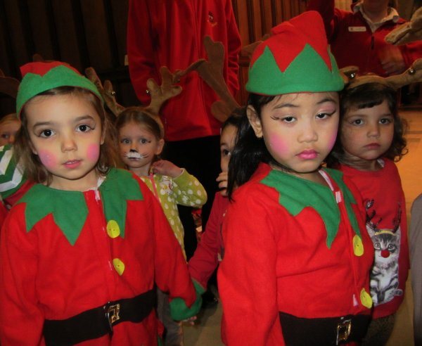 Festival Of Carols Photo-3