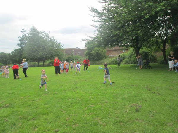 Sports Day  Photo-5