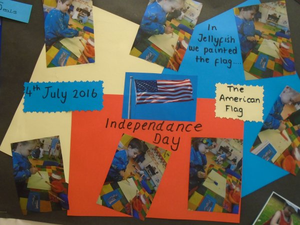 Independence Day  Photo-5