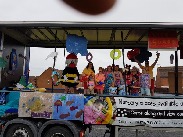 Corby Carnival Photo-1