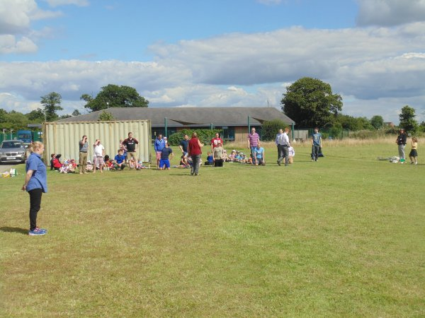 Sports Day Photo-4