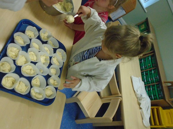Great Busy Bake Off Photo-2