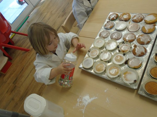 Great Busy Bake Off Photo-5