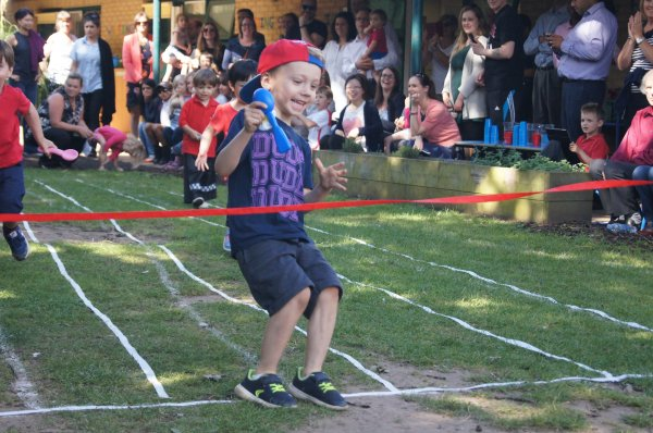 Sports Day Photo-6