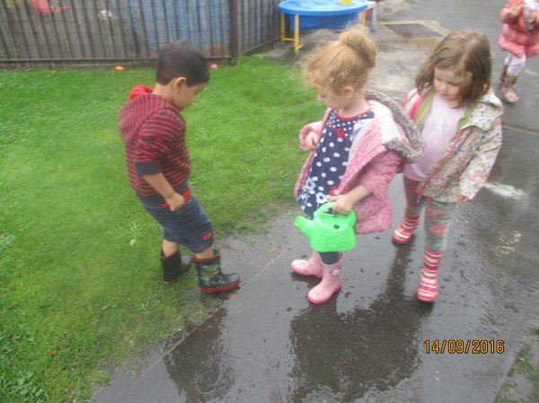 Wellies Wednesday Photo-3