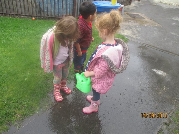 Wellies Wednesday Photo-4