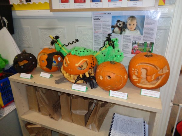 Super Spooky Pumpkin Competition Winners Announced Photo-1