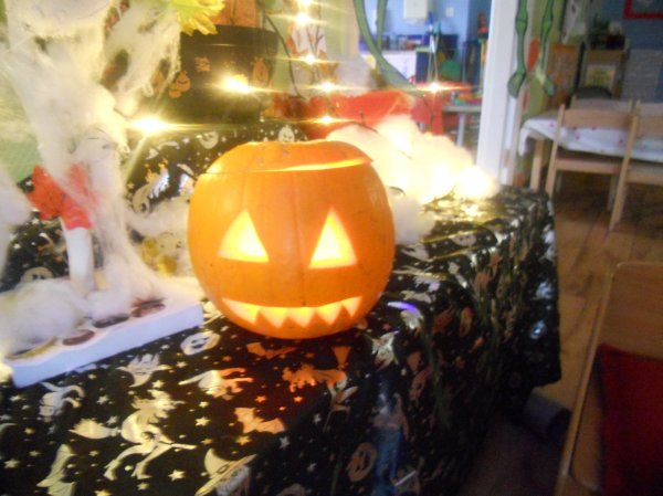Halloween is coming! Photo-4