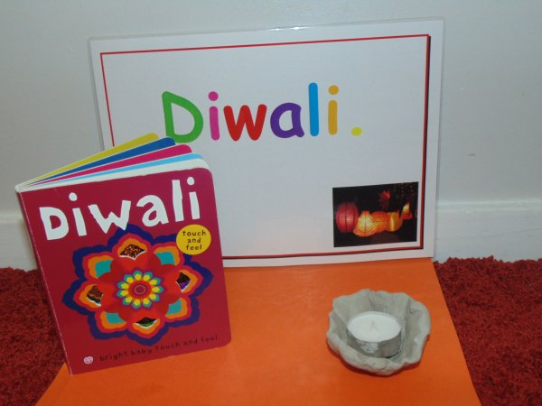 Diwali Photo-2