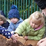 Nature Tots. Photo-2
