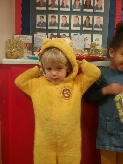 Children in Need Photo-2