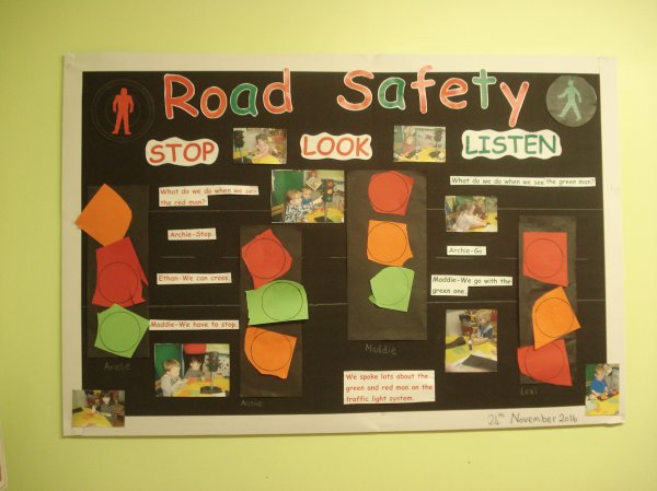 Road Safety Week Photo-1
