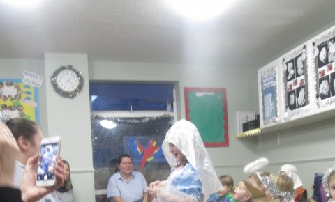 Preschool Nativity Photo-2