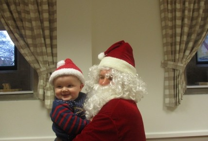 Busy getting ready for Christmas!! Photo-1
