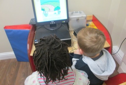 Successful Parents Evening Photo-3