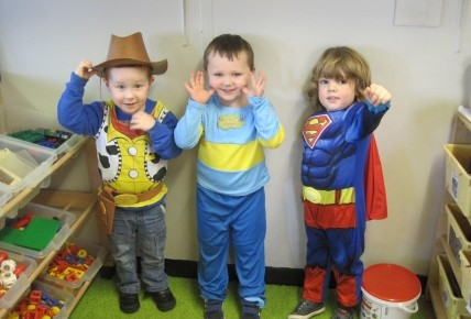 World book day  Photo-2