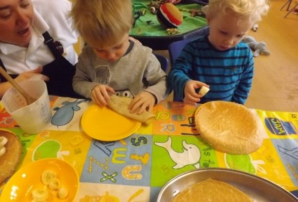 Shrove Tuesday  Photo-3