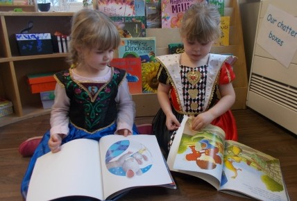 National Book Day Photo-4