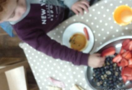 Pancake Day Photo-1