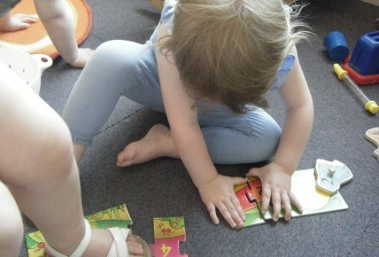 Number, shape and colour fun. Photo-1
