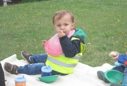 Toddle Waddle Photo-5