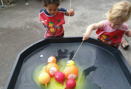 National Play Day Photo-1