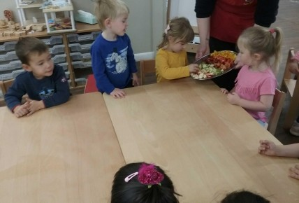 The Very Hungry Caterpillar Photo-4