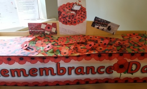 Rememberance Day Photo-1