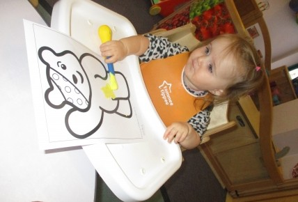 Painting Pudsey Photo-4
