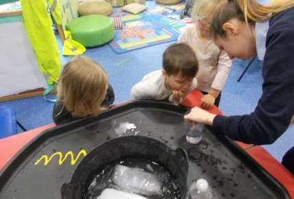 Science fun day Photo-4