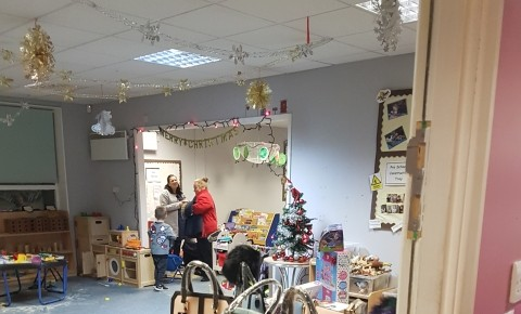 Christmas Fayre  Photo-3