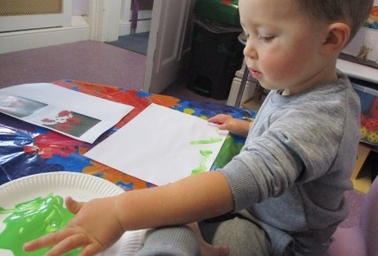 Remembrance Day Crafts  Photo-3