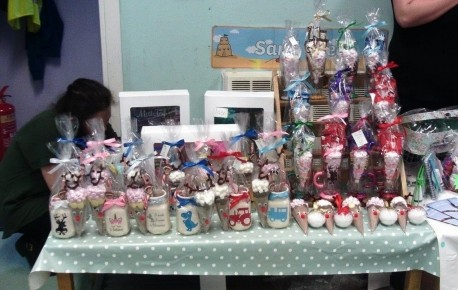 Christmas Fete Photo-4