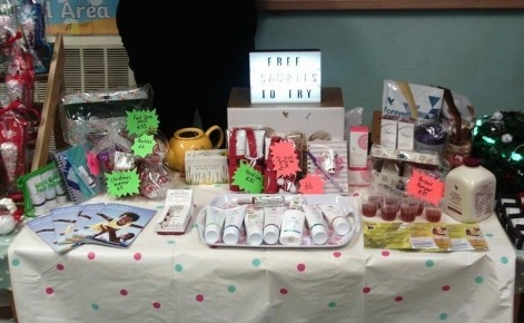 Christmas Fete Photo-5