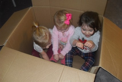 Box Play Photo-3