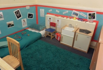 preschool rooms  Photo-1