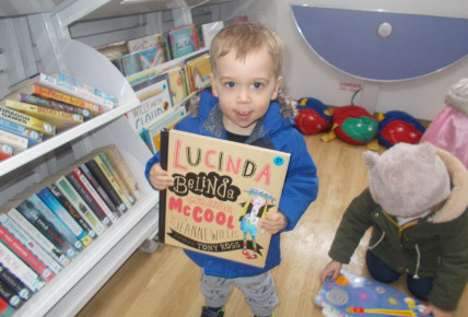 World book day! Photo-1
