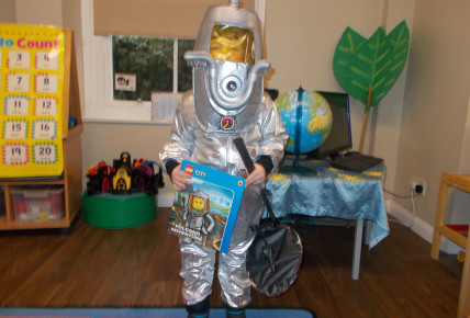 World Book Day Photo-3