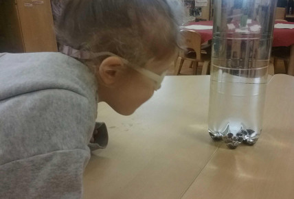 Day 1 of science week Photo-1